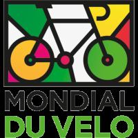Mondial du Vélo 2019 Strasbourg