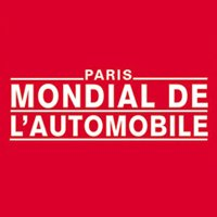 mondial de l 39 automobile paris 2018. Black Bedroom Furniture Sets. Home Design Ideas