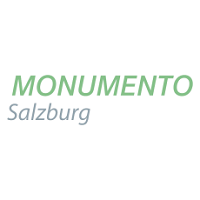 Monumento  Salzbourg