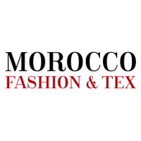 Morocco Fashion & Tex 2020 Casablanca