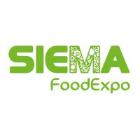 Morocco FoodExpo 2020 Casablanca