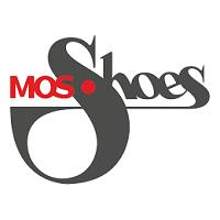 MosShoes 2019 Krasnogorsk