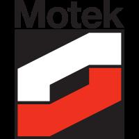 Motek 2020 Stuttgart