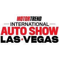 Motor Trend International Auto Show 2020 Las Vegas
