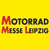 Motorrad Messe 2020 Leipzig