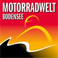 Motorradwelt Bodensee 2022 Friedrichshafen