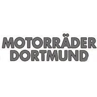 Moto 2022 Dortmund