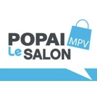 MPV - Salon Marketing Point de Vente 2020 Paris