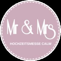 Mr & Mrs 2021 Calw