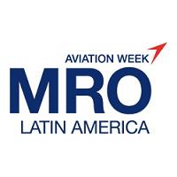 MRO Latin America  Cartagena