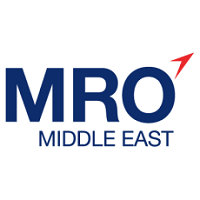 MRO Middle East  Dubaï