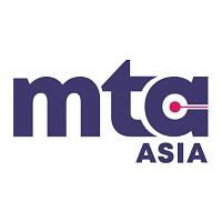 MTA Asia 2021 Bangkok