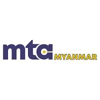 MTA Myanmar 2021 Rangoun