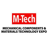 M-Tech Tōkyō 2013
