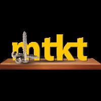 MTKT 2020 Kiev