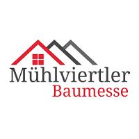 Mühlviertler Baumesse 2021 Freistadt