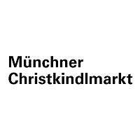 Foire de Noël à Munich 2020 Munich