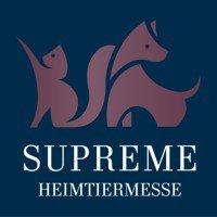 Heimtiermesse 2017 Hanovre