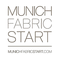 Munich Fabric Start 2020 Munich