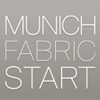 Munich Fabric Start Munich 2014