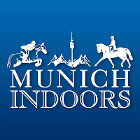 Munich Indoors 2020 Munich