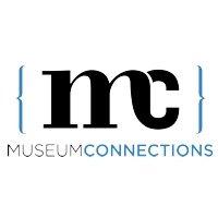Museum Connections 2020 Paris