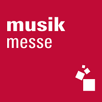 Musikmesse 2020 Francfort-sur-le-Main