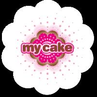 my cake 2020 Friedrichshafen
