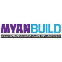 Myanbuild  Rangoun
