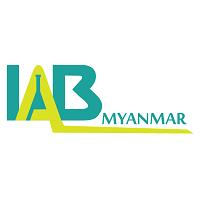 Myanmar LAB Expo  Rangoun