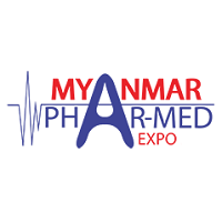 Myanmar Phar-Med Expo 2020 Rangoun