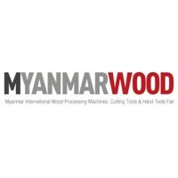 MYANMAR WOOD 2021 Rangoun