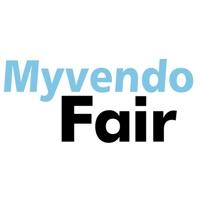 Myvendo Fair 2021 Odense