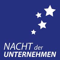 Nacht der Unternehmen 2020 Stuttgart
