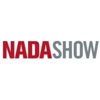 NADA Show 2020 Las Vegas