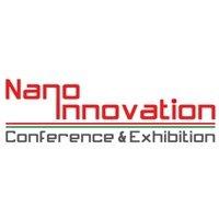 Nano Innovation  Rome
