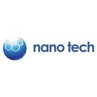 nano tech 2021 Tōkyō