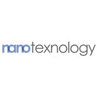 Nanotexnology 2021 Thessalonique
