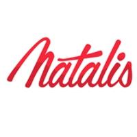 Natalis 2019 Lisbonne