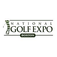 National Golf Expo  Boston