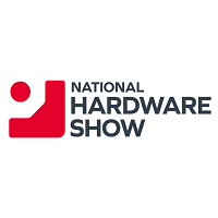 National Hardware Show 2021 Las Vegas