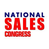National Sales Congress  Karachi
