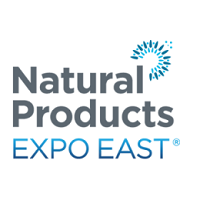 Natural Products Expo East 2022 Philadelphie