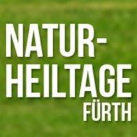 Naturheiltage 2021 Fürth