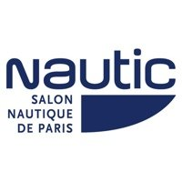Nautic 2019 Paris