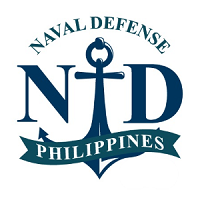 Naval Defense Philippines 2020 Pasay