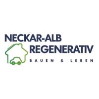 neckar-alb-regenerativ 2020 Balingen