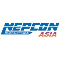 NEPCON ASIA 2021 Shenzhen
