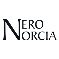 Nero Norcia  Norcia