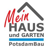 Neue PotsdamBau 2021 Potsdam